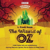 The Wizard Of Oz  [Audio]