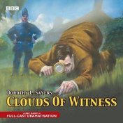 Clouds of Witness [Audio]
