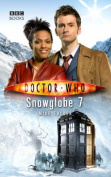 """Doctor Who"": Snowglobe 7"