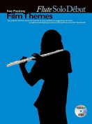 Solo Debut: Film Themes