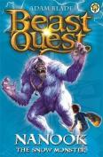 Beast Quest