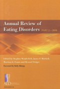 Annual Review of Eating Disorders