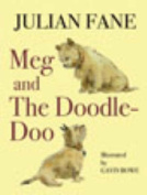 Meg and the Doodle-doo