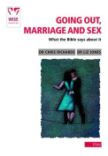 Going Out, Marriage and Sex