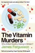The Vitamin Murders