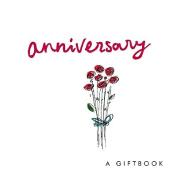 Anniversary!