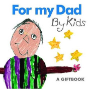 For My Dad By Kids