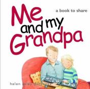 Grandpa (Me & You Small)