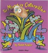 The Mixed Up Caterpillar