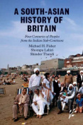 A South-Asian History of Britain