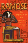 Ramose: The Wrath of Ra: Bk. 4
