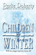 Children of Winter