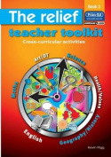 The Relief Teacher Toolkit