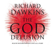The God Delusion [Audio]