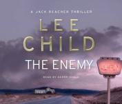 The Enemy [Audio]