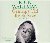 Grumpy Old Rock Star [Audio]