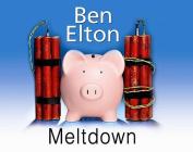 Meltdown [Audio]