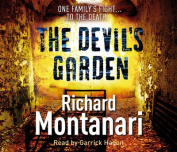 The Devil's Garden [Audio]