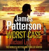 Worst Case [Audio]