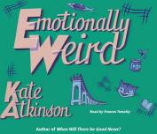 Emotionally Weird [Audio]
