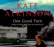 One Good Turn [Audio]