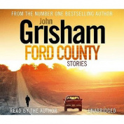 Ford County [Audio]