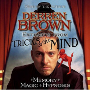 Extracts from Tricks of the Mind [Audio]