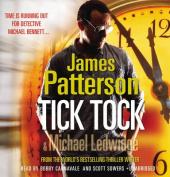 Tick Tock [Audio]