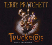 Truckers [Audio]