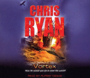 Vortex: Code Red (Code Red) [Audio]