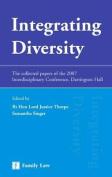 Integrating Diversity