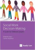 Social Work Decision Making