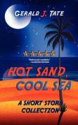Hot Sand, Cool Sea