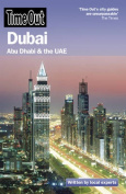 """""""Time Out"""" Dubai"""