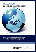Albania's Business Environment