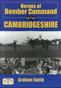 Heroes of Bomber Command - Cambridgeshire