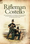 Rifleman Costello