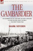 The Gambardier