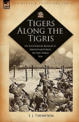 Tigers Along the Tigris