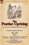 The Pontiac Uprising