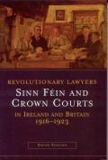 Revolutionary Lawyers