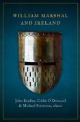 William Marshal and Ireland