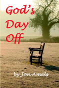 God's Day Off