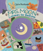 Mrs Moon