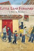 Little Leap Forward