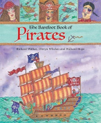 Pirates (Barefoot Books)