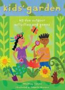 Kids' Garden