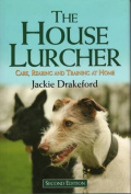 The House Lurcher