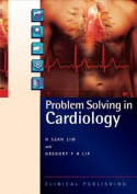 Cardiology (Problem Solving)