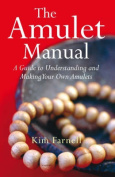 The Amulet Manual